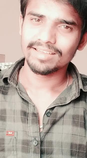 Nenjukulley innarunu Sonnal puriyuma #nenjukulle #oldisgold #oldtamilsongs #lovesongs #tamilmelodysongs #roposostars  #roposostarschannel  #beatschannel  #filmistaanchannel  #hahatvchannel  #tamilsongs #tamilcomedy  #thalapathyvijay #ajith #surya
