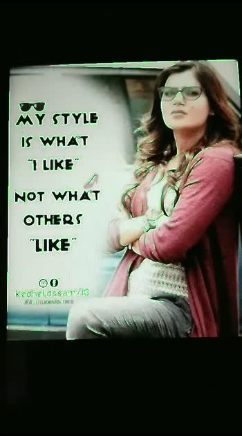 #attitudestatus