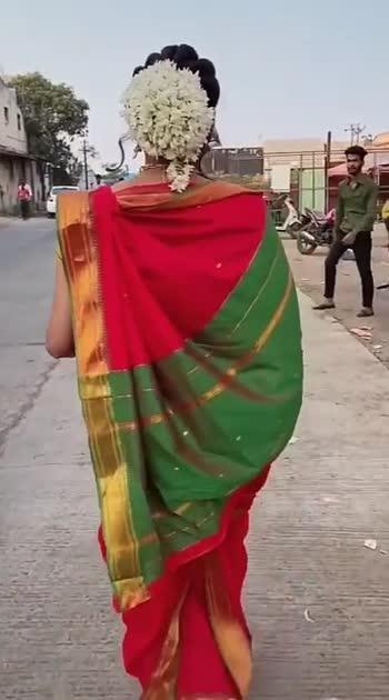 #funnyvideo #follow4follow #gujarati-joke #ujjain_ @gopal_bharvad
