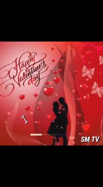 valentines day#