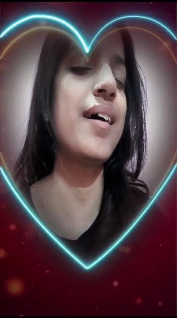 #ladleetiwarifam #ladleetiwari #singer