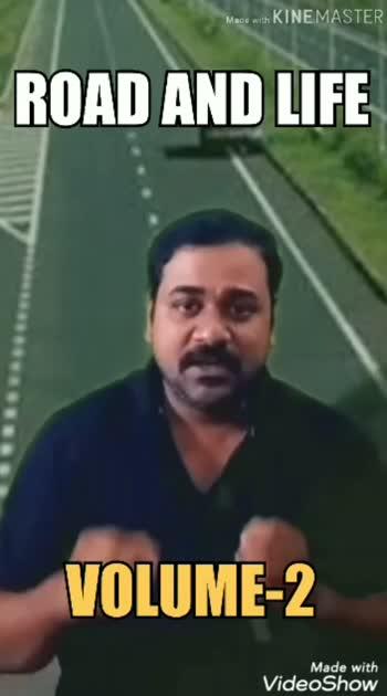 #tamilstatus #tamilmotivational #motivational #tamilspeechvideo #tamilspeech