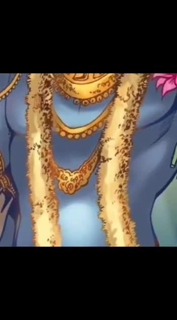 good morning #lord #lord-ganesha  #lord-ganesha #lordkrishna