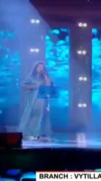 Azhakiya ravanan #vidyasagar #music_masti #musicallys #mallubeats #whatsapp_status_video #kamal #mammootty #mammookkaishtam #mammootty_the_great #singer )#soniaaamod