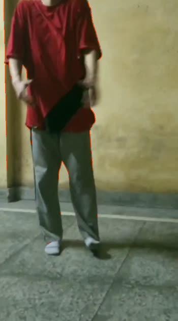 #roposostar #roposo-beats #roposodance #roposodancer #roposobeatschannel #housedance #sanjayleelabhansali #ishqiya #fun #freestyledance #majedarvideo #featurethisvideo #featureme