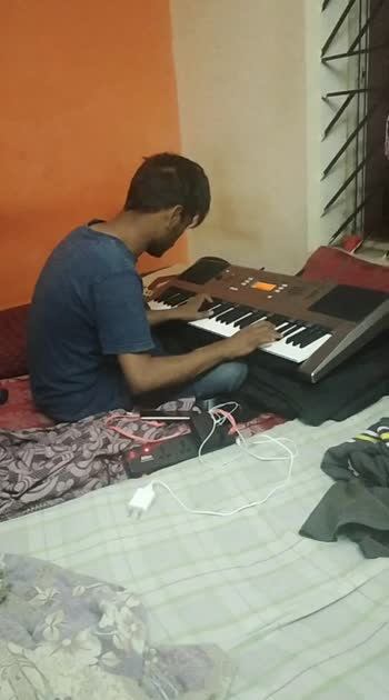 #musicallys