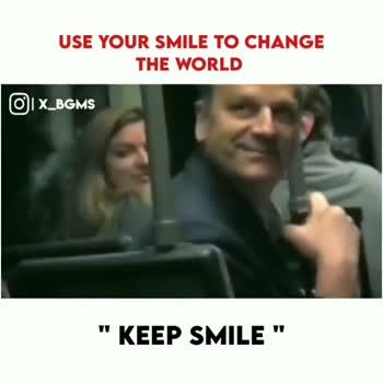 #smileeveryday 🙂