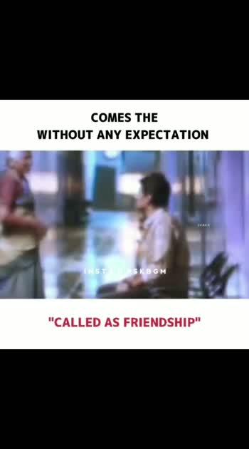 #friendship #friendshipquotes #friendshipstatus