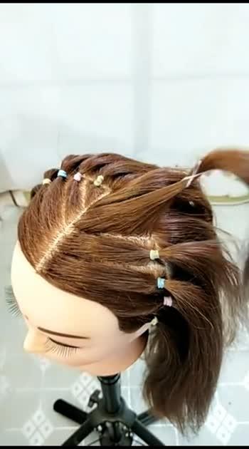 #hair-style
