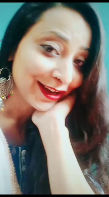 duniya se tujko choora ke 🙈😍❤️#risingstaronroposo #sahila #guju #gujukigang #sahila #rajkot #rajkotian_roposo_india_gujarat