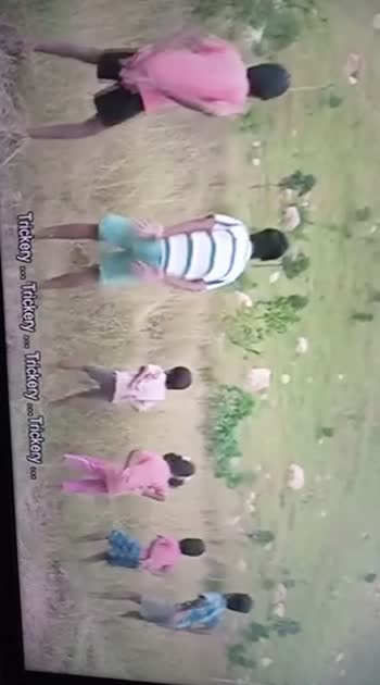 #pizhai #kidslove #tamilmusic #tamilmovie