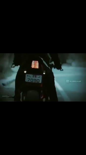 RC LUB#ktm #ktmlover #ktm-stunt #ktm_oficial
