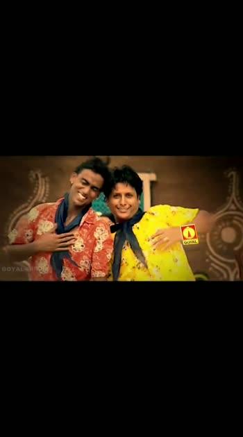 #request-post @anushkae95704b7 #punjabibeat  💞#doriya 💞#by #misspooja #&#kuldeep #rasila  #romanticsong #part1 #whatsapp_status_video