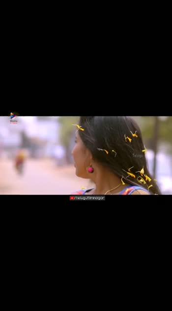 #mangli #newtelugu #movie