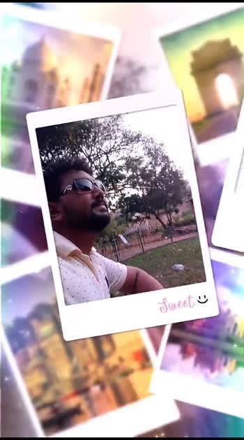 #photoshoot #mystyle #mysmile #tiktok-roposo