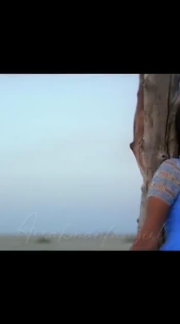 #tamilbeatsongs #tamilbeatschannel #lovemomdad #loveamma #madhavan #simran