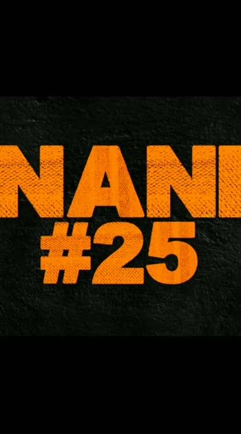 V teaser #nanimovie #sudheerbabu #skcvibez #latesttrailer