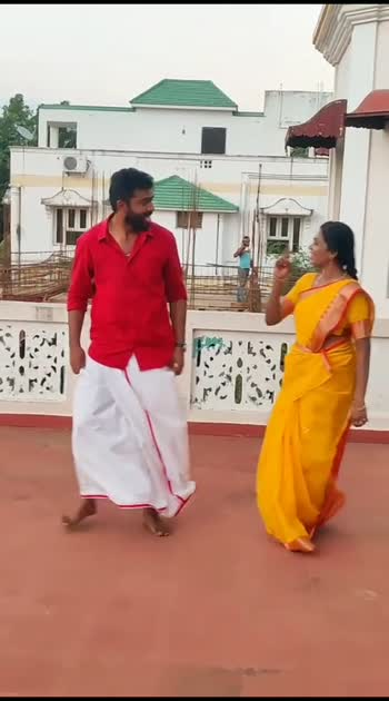 #folksong #roposo-beats #roposo-vibes #roposo-fashiondiaries #roposo-dancer #roposo-vibes #roposo-feed