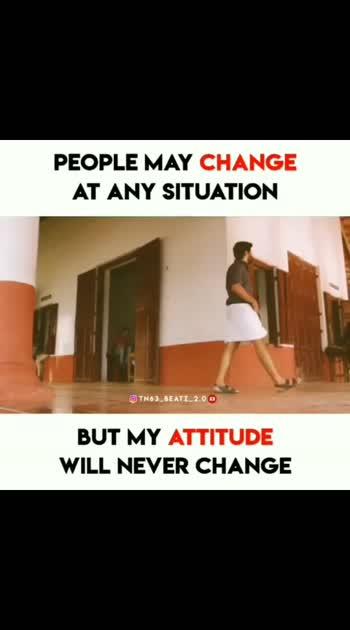 #attitude #attitudestatus #attitude_status #attitude_status #attitudestatusforwhatsapp #attitudeking #attitude_video