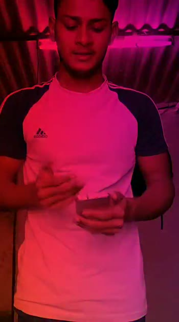 #roposostar #funnnyvideo