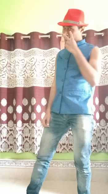 #tollywoodsongs #dance  #tollywood #actor SRA Fans Watch, Like & Share This Music Video.