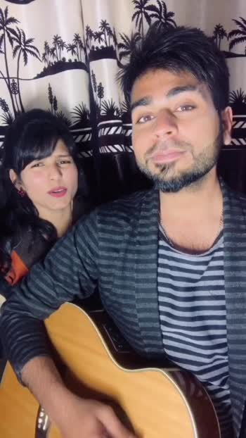 Lovers Special ❤️  #indiansingers #risingstar #bollywoodsinger #lovesong #hindisong #oldsongs #valentinesday