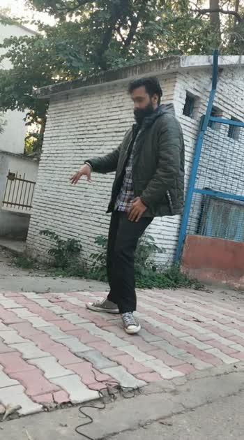 my friend freestyle dance #dancerslife #dance #roposostar #viralvideos #dailylifequotes #beats_channel