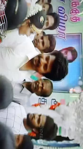 #nammaveetupillai #aishwaryarajesh #sivakarthikeyan #tamilmusic #tamilsong