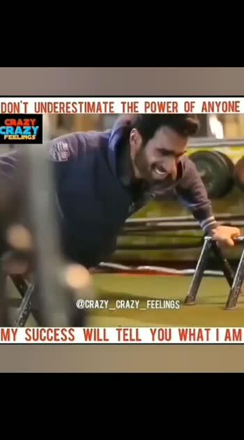 #success #fimistaan #