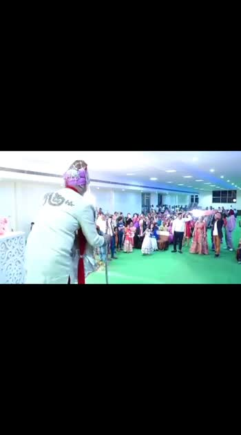 #romanticmoment #statusvideo #beats #bride #marriedcouple