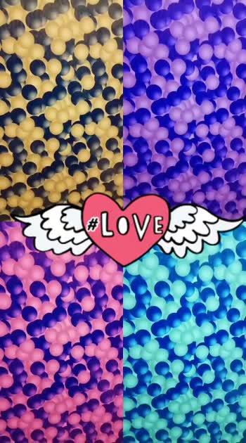 #lovesong  #lovesong #lovesong #lovesong #lovesong #lovesong