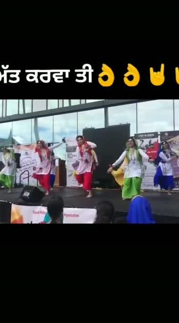#bhangra #bhangralovers #statusvideo #punjabiculture #proud #bhangramusic