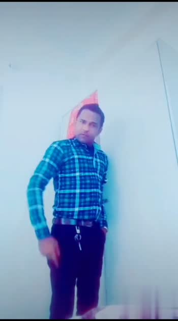 #drgulati #thekapilsharmashow #roposostar #comedyvideo