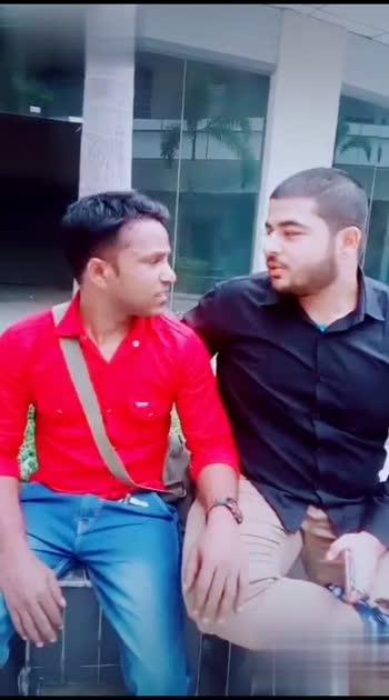 #drgulati #thekapilsharmashow #comedyvideo #bollywoodcomedy