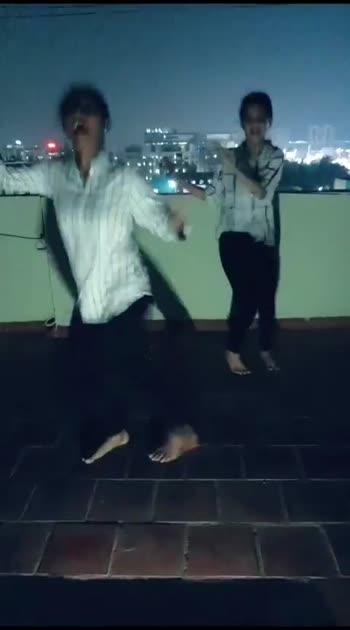 #dancers #dancerslife #dancerslife_like_share_follow #dancevideo #entertainer