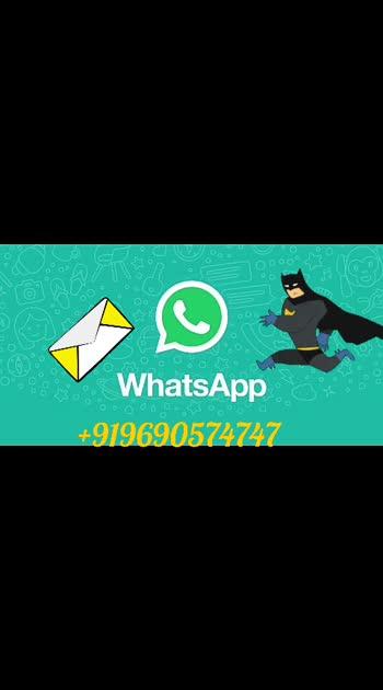 #whatsapp #add_follow_ #addme #roposo-beats