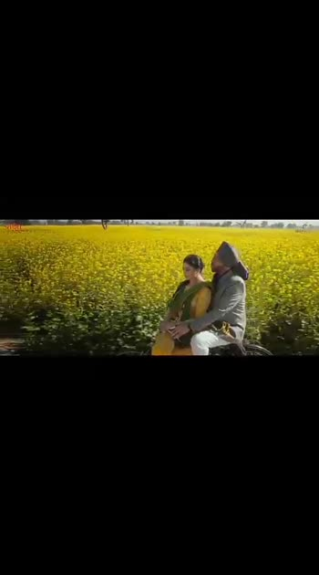 #new-song #gurdaasmaan #statusvideo #beats #musicvideo #beatschannel #natural