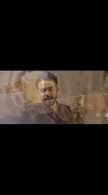 இந்த வீடியோ பிடிச்சிருந்தா கிப்ட் குடுங்க #tamilbeats #tamilcoversongs #roposobeats #beatschannel #tamilcoversong #tamilcover #gvprakash #gvprakash_music #madharasappattinam #arya