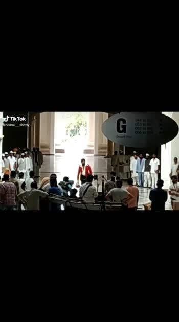 KGF 2#yashboss #kgf #kgf-superscenes