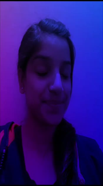 #bheegisibhaagisi