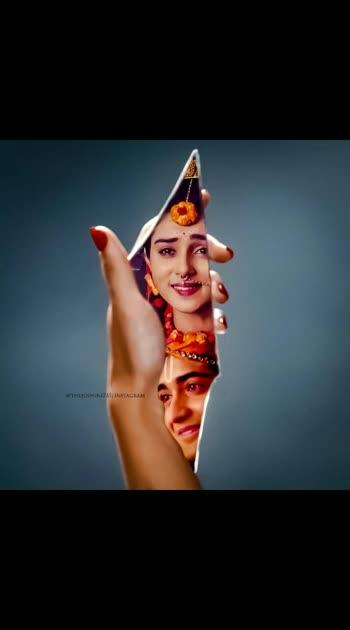 #radha-krishna