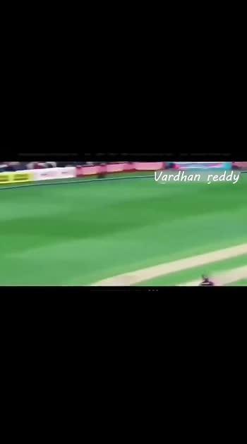 #msd #msdhonifansofficial #jerseysong #cricketlovers #sportschannel #msdians #captaincool