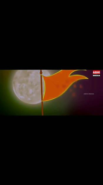#shivajimaharaj Life Story Video #shivajimaharajhistory #shivangijoshi #shivajijayanti #shivajimaharaj🚩 #chatrapati_shivajimaharaj #shivajijayanti #maharashtra