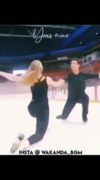 #wowchannel #dancevideo #cuplegoals
