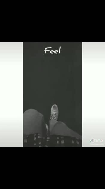 #alone #alone
