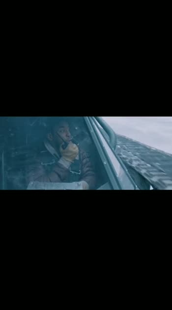 #awesomevideo #awesome-stunt #stuntsadventure #adventure #carstunts #terminator