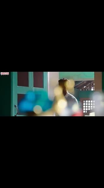 #telugusongs