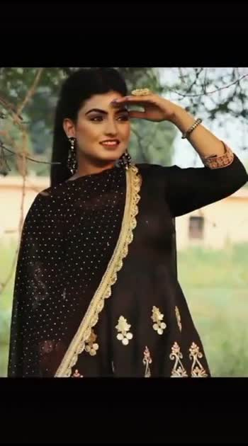#anmolgaganmaan #attitude #attitudestatus #attitudegirl #beats #musicvideo