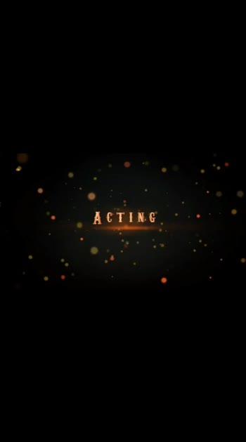 #ascastingnfilms #acting #dancing #modeling #advertisement #dance #classes