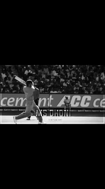 #msdhoni #cricket #thalaiva #msdians #cricketlovers #captaincool #bgm #chennaisuperkings